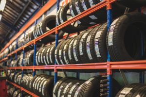 Mr Tyre Leicester >> Tyres Leicester Mot Testing Car Servicing Exhausts